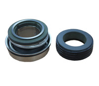 P-58-4625013 Pacer mechanical seal.jpg