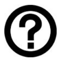 Question mark logo.JPG