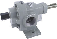 108.FT-300 RotoFluid FT-300 rotary gear pump.jpg