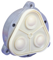 SH94-385-30 Shurflo diaphragm and cam .jpg