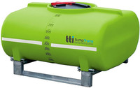 TTi 800 litre SumpTrans tank and skid frame.jpg