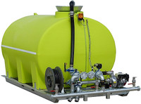 TTi Flash Flood dust suppression unit.jpg