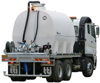 TTi FloodRite water truck dust suppression unit.jpg